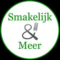 Smakelijkenmeer2