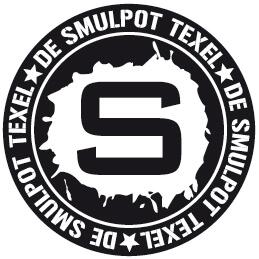 smulpot_badge_9cm